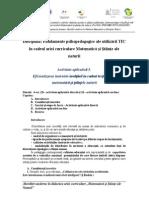 Activitatea_aplicativa_ 5 D 1.1