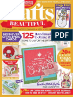 Craft Beautiful 2014