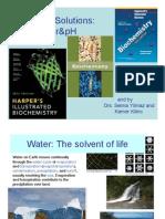 Water&PH 2new
