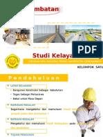 studikelayakanproyek-130402045842-phpapp01.pptx