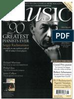 BBCMusicMagazine-Feature2010