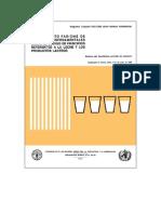cx69_12s.pdf