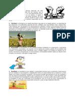 valores-antivalores.doc