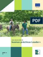 bp4_es.pdf