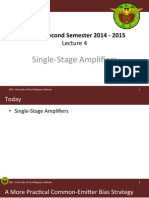 Lecture_04_Single_Stage_Amps.pdf