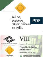 Avances y Retos en el Decenio de Acción para la Seguridad Vial en México.pdf