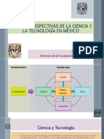 Retos y Perspectivas de la Ciencia y la Tecnología en México.pdf