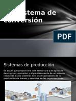 Subsistema de conversión.pptx