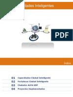 CIUDADES INTELIGENTES.pdf