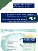 Guía_de_uso_de_QuizStar[1].p df