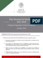 Proceso de Elaboración del Plan Nacional de Desarrollo.pdf