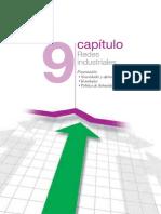guia-soluciones-aut-capitulo9.pdf