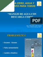 Manejo De Agua Con Descarga Cero.pdf
