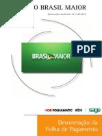 plano_brasil_maior.pdf