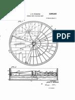 137730245-US2806625-pdf