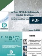 EL Gran RETO del AGUA en la Ciudad de México.pdf