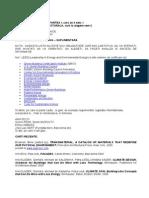 FIZICA CONSTR1-Bibliogr Suplim