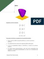 GEOMETRIA ANALITICA paraboloideeliptico1081