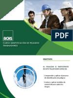 .IdentificaciOnPeligro.pdf