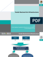 """Fondo Nacional de Infraestructura """"Cómo Impulsar la agenda de infraestructura del futuro"""".pdf"""