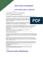 Contabilidad de Costos y Presupuesto.docx