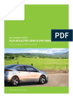 san joaquin valley pev readiness planning guide