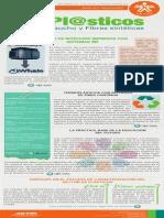 Boletín N 4 Plásticos.pdf