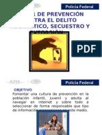 presentación de cibernetico revisado 18 de mayo 2012 diego.ppt