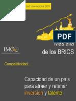 Desafíos de la Competitividad en México.pdf