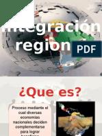 integracionregionalfinalfinal-121201020625-phpapp01.pptx