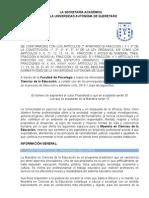 CONVOCATORIAMTRIACIENCIASEDUCACION.pdf