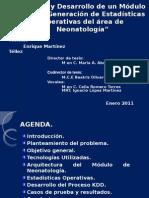 Presentacion_ExamenGrado