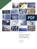 ESIA Vol. 1 Capitulo_1-Capitulo_4 PROYECTO ETILENO XXI.pdf