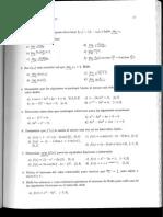Ejercicios Capítulo 1.pdf