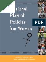 national plan