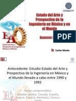 Actividades de la Academia de Ingeniería en el Campo de la Prospectiva.pdf