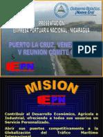 2_pres_empr_por_nal_nicar.ppt