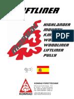 Manual_carro_Liftliner_LL3_spanisch.pdf