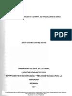 130101_manaual de programacion y control de obra.pdf