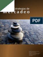Estrategias de Mercadeo.