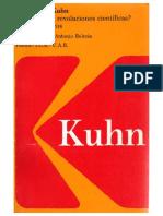 KUHN_QUE SON LAS REVOLUCIONES CIENTIFICAS.pdf