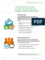 Datasheet_Zentyal_Server_ES.pdf