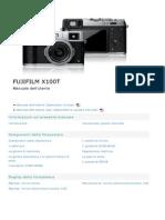 x100t_om-full_it_01.pdf