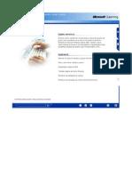 Implementación de Cuentas de Usuario, Grupo y Equipo.odt