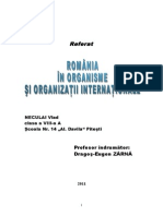 Romania_in_organizatii_si_organisme_internationale