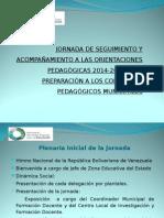 Presentación Jornada Mérida (2)