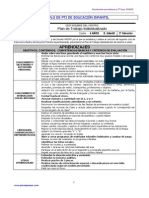 ejemplos-pti-infantil-y-primaria.pdf