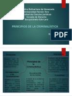 Principios de La Criminalistica Yohanamendoza