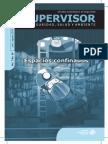 espaciosconfinados-130517002143-phpapp02