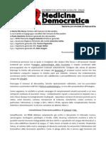 Veleni nel sangue dei lavoratori Solvay. E i cittadini di Spinetta Marengo.pdf